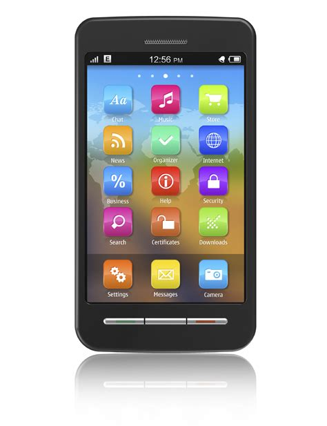 mobile apps 5 ways mobile apps can improve your health athletico