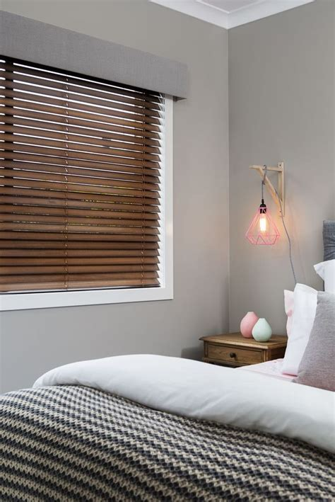 best l shades for bedroom blinds best blinds for windows best place to buy window