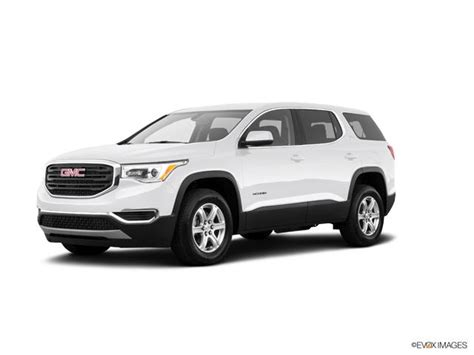 Victory Buick Gmc by Victory Buick Gmc In Tx A Corpus Christi