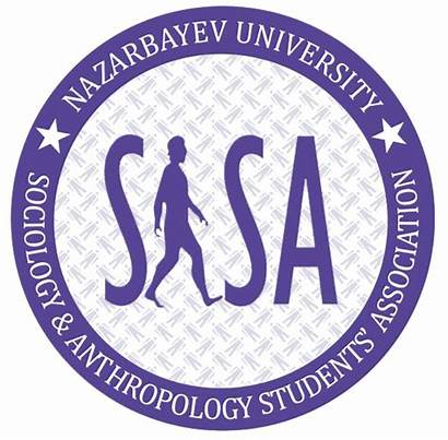 Anthropology Sociology Sasa Association Department