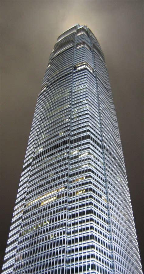 Skyscraper Definition
