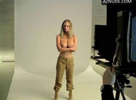 Browse Celebrity Nude Images Page 458 Aznude