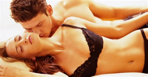 the 18 things women love most about sex maxim