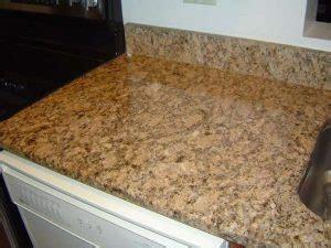 sealing granite countertops granite sealers