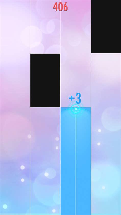 piano tiles app app shopper piano tiles 2 don t tap the white tile 2