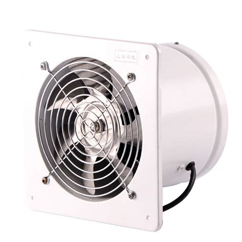 types of bathroom exhaust fans online buy wholesale 6 exhaust fan from china 6 exhaust