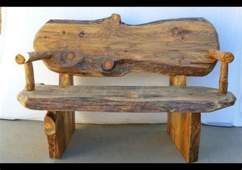 wood  stone bench diy creative ideas  amazing