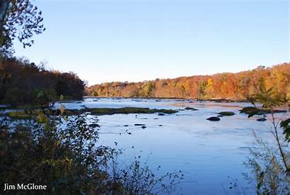 James Envision River Watershed Series Chesapeake Jim