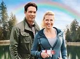 Love Under the Rainbow | Hallmark Channel