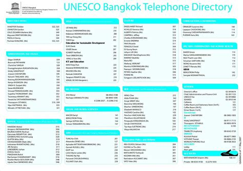 directory template phone list template excel portablegasgrillweber