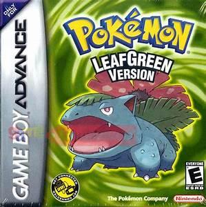 Pokemon Best Wishes Roms De Gba
