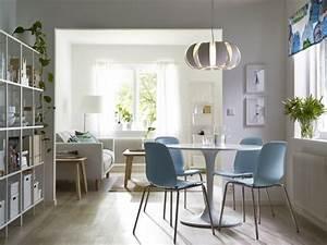 43 best Espaços de refeição IKEA Portugal images on