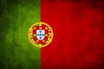 Flag Portugal 1920