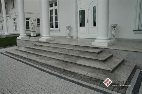 Schody Z Kamienia by Schody Granitowe ł 243 Dź ł 243 Dzkie Schody Z Kamienia