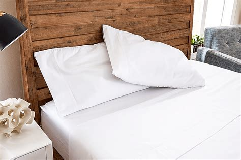 Das Richtige Bett by Guide Why Supima Cotton Sheets And What S It All About