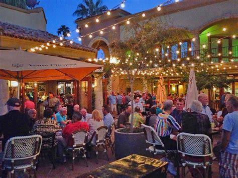 backyard bar west palm oscar s palm springs palm springs brunch lunch