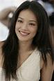 Shu Qi - Profile Images — The Movie Database (TMDb)