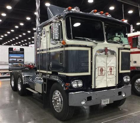 kenworth  kenworth trucks trucks cool trucks