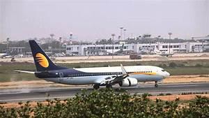 Aiports in Bangladesh | Shafayet Aviation Management Ltd.