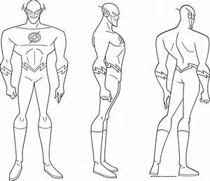 justice league the flash turnaround coloring pages With series circuit 3d animated model
