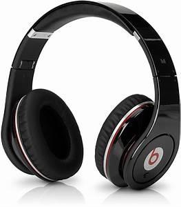 kianfai87 on PlayRole: Beats by Dr. Dre
