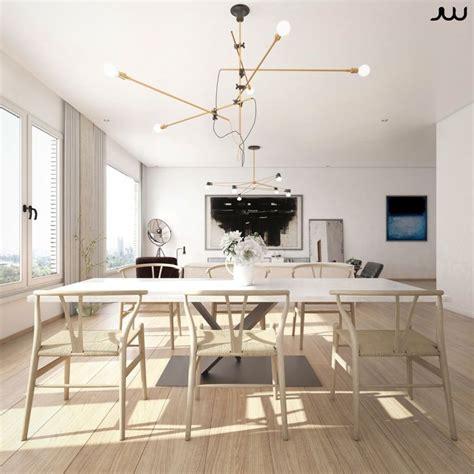 Decoration Interieur Maison Luxe Maison Luxe Int 233 Rieurs Design Chic Et Raffin 233 S