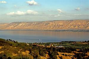 The Sea Of Galilee Photo Gallery Check Out The Sea Of