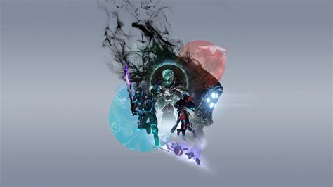 destiny key art  wallpapers hd wallpapers id