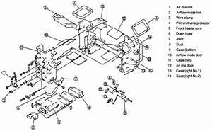 2003 Mazda Mpv Es Intake Exploded View   Bajar Libros