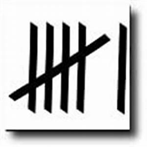 Erdradius Berechnen : rechneronline n tzliche rechner ~ Themetempest.com Abrechnung