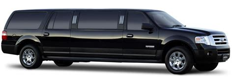Pearson Airport Limo by Pearson Airport Limo Toronto Airport Limo Car Limousine