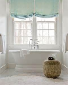 bathroom blinds ideas 20 beautiful window treatment ideas for kitchen and bathroom decorating shades