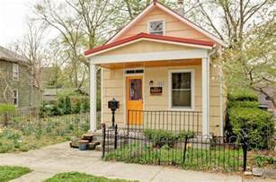 small cottages 750 sq ft small cottage in columbus ohio
