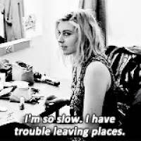 frances ha gifs find share  giphy