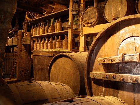 image gallery  wine cellar oldest wine cellar