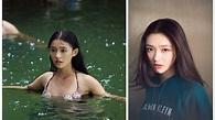 林允回歸《美人魚2》入組開工? 周星馳助手留言:珊珊你好|香港01|即時娛樂