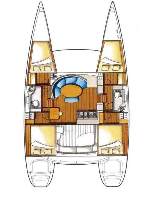 Catamaran Translation In English by Catamaran Lagoon 380 Sailboat Rental In Ibiza English