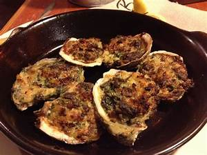 Joe's Crab Shack Copycat Recipes