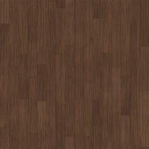 Wood Floor Texture Houses Flooring Picture Ideas - Blogule