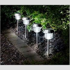 Cheap Solar Lights For Garden  Best Solar Lights For