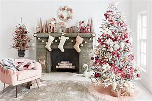 Christmas Home Decor At Home