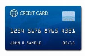 Faux Code Carte Bancaire : le tipologie delle carte di credito borsa e immobili ~ Medecine-chirurgie-esthetiques.com Avis de Voitures