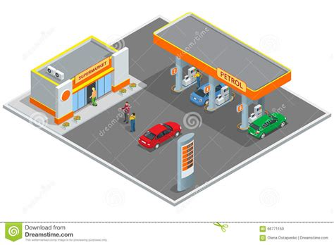 Petrol station business plan template costumepartyrun petrol station business plan template 5 professional cheaphphosting Image collections