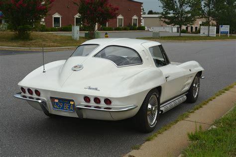 1963-corvette-coupe-for-sale-004