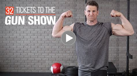 These 32 Moves Will Add Bulk And Defintion To Your Biceps ...