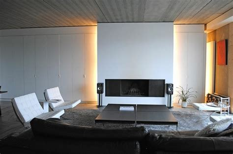 modern contemporary living room ideas living room modern living room ideas with fireplace