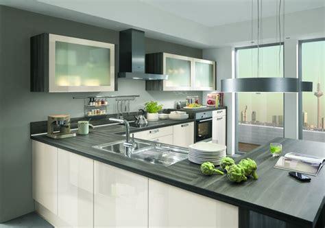 cuisine aviva avis meubles cuisine design meubles cuisine ikea u2013 avis