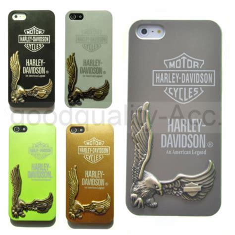 Phone cover: harley davidson eagle, harley davidson, eagle