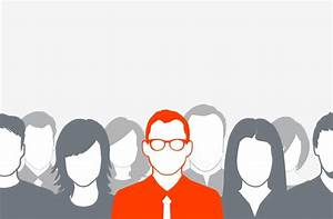 How To Create User Personas  A Step