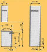 минимальная глубина протектора на летней резине по пдд